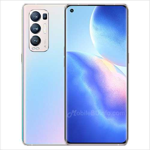 Oppo Find X3 Neo Price in Bangladesh and Full Specifications