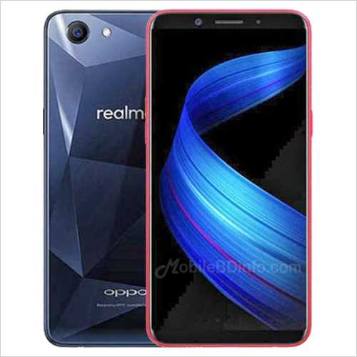 Oppo Realme 1 Price in Bangladesh and Full Specifications