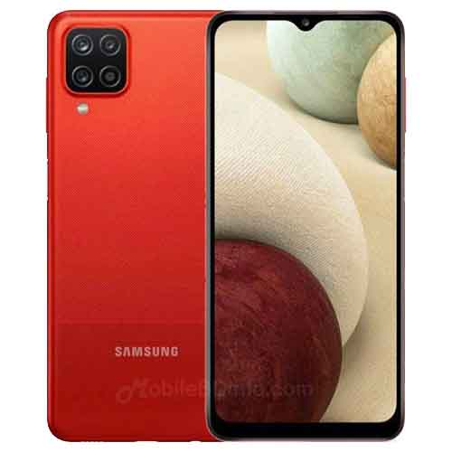 Samsung Galaxy A12 Nacho Price in Bangladesh and full Specificat