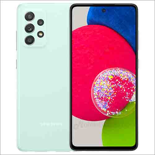 Samsung Galaxy M32 5G Price in Bangladesh and full Specifications