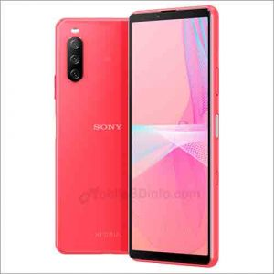 Sony Xperia 10 III Lite Price in Bangladesh and full Specifications