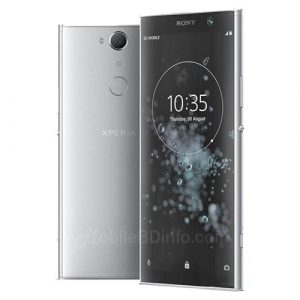 Sony Xperia XA2 Plus Price in Bangladesh and full Specifications