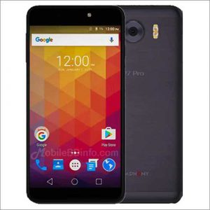 Symphony P7 Price in Bangladesh and full Specifications