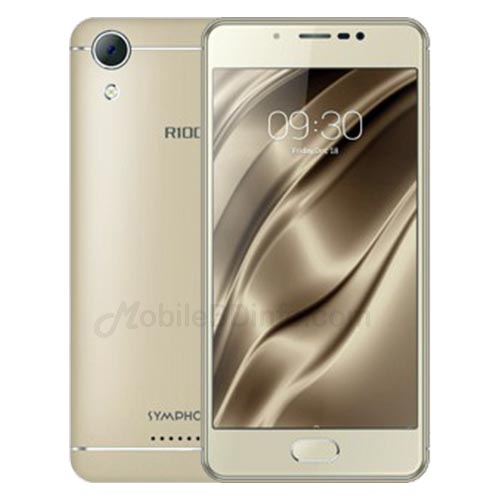 Symphony R100 (2GB RAM) Price in Bangladesh and full Specifications