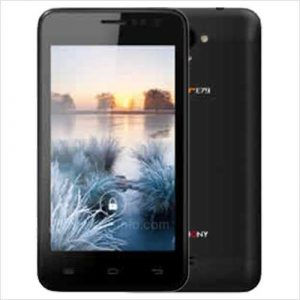 Symphony Roar E79 Price in Bangladesh and Full Specifications
