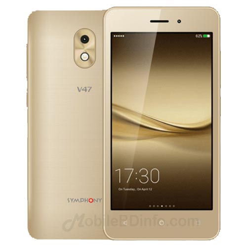 Symphony V47 Price in Bangladesh and full Specifications