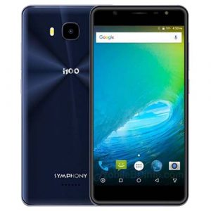 Symphony i100 Price in Bangladesh and full Specifications