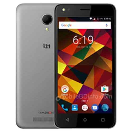 Symphony i21 Price in Bangladesh and full Specifications