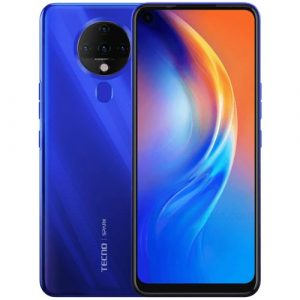 TECNO Spark 6 Price in Bangladesh and full Specifications