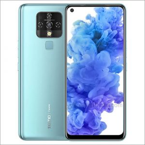 Tecno Camon 16 Price in Bangladesh and full Specifications1