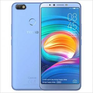 Tecno Camon X Price in Bangladesh and Full Specifications