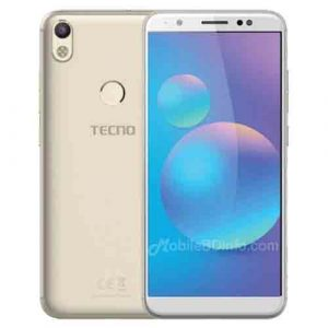 Tecno Camon i Air Price in Bangladesh and full Specifications