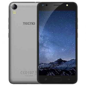 Tecno i3 Price in Bangladesh and full Specifications