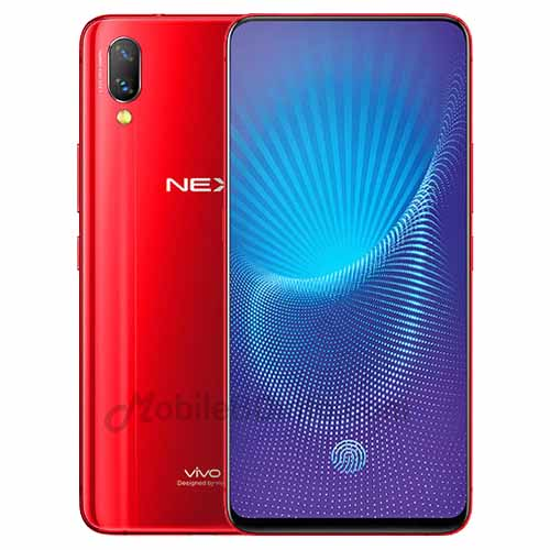 Vivo NEX S Price in Bangladesh and full Specifications