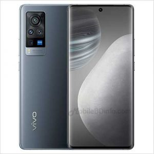 Vivo X60 Pro (China) Price in Bangladesh and Full Specifications