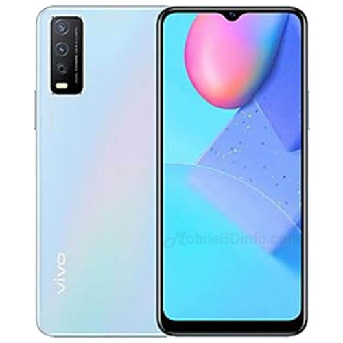 Vivo Y12G Price in Bangladesh and full Specifications