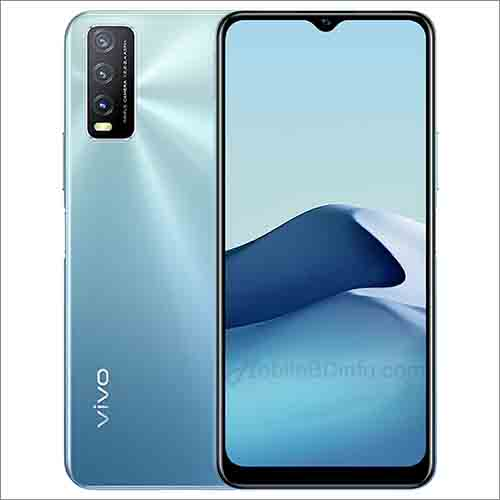 Vivo Y20G Price in Bangladesh and Full Specifications