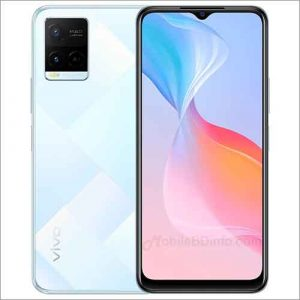 Vivo Y21 Price in Bangladesh and full Specifications