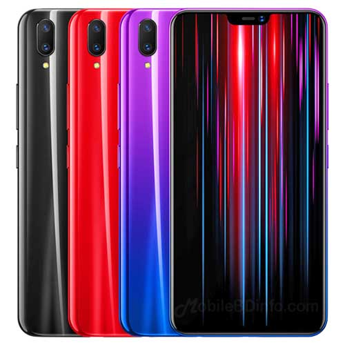 Vivo Z1 Lite Price in Bangladesh and full Specifications
