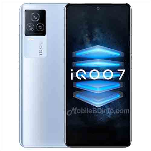 Vivo-iQOO-7-Price-in-Bangladesh-and-full-Specifications