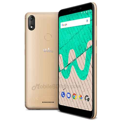 Wiko View Max Price in Bangladesh and full Specifications