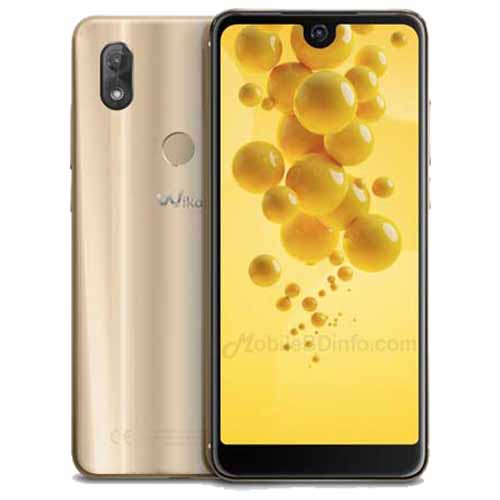 Wiko View2 Price in Bangladesh and full Specifications