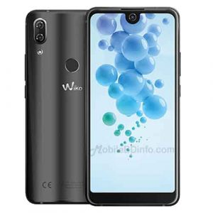 Wiko View2 Pro Price in Bangladesh and full Specifications