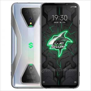Xiaomi Black Shark 3 Price in Bangladesh and Full Specifications