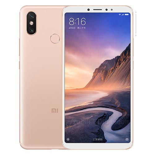 Xiaomi Mi Max 3 Price in Bangladesh and full Specifications