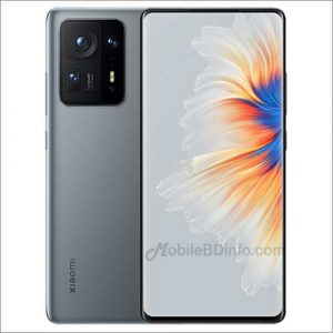 Xiaomi Mi Mix 4 Price in Bangladesh and full Specifications 01