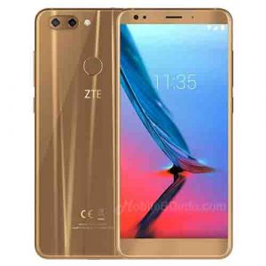 ZTE Blade V9 Price in Bangladesh and full Specifications