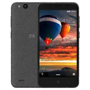 ZTE Tempo Go Price in Bangladesh and full Specifications