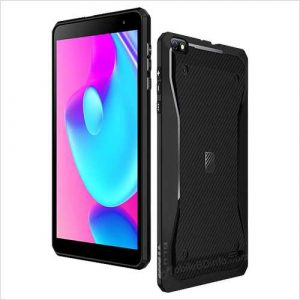 BLU M8L Price in Bangladesh and Full Specifications