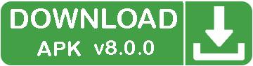 Netflix Mod APK free download 2021 v8.0.0 (Premium no ads)