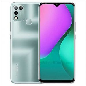 Infinix Hot 10 Play Price in Bangladesh and Full Specifications