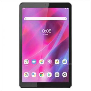 Lenovo Tab M8 (3rd Gen) Price in Bangladesh and Full Specifications
