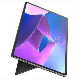 Lenovo Tab P12 Pro Price in Bangladesh and Full Specifications