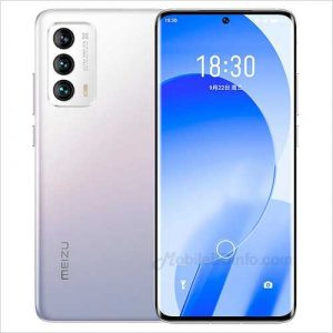 Meizu 18s Price in Bangladesh and Full Specifications