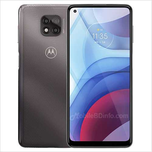 Motorola Moto G Power (2021) Price in Bangladesh and Full Specifications