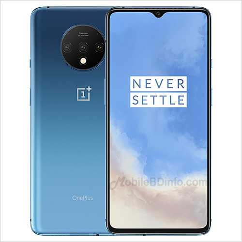 OnePlus 7T Price in Bangladesh and Full Specifications