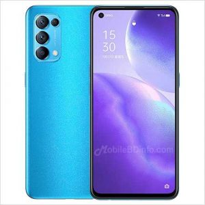 Oppo Find X3 Lite Price in Bangladesh and Full Specifications