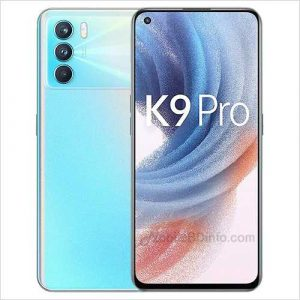 Oppo K9 Pro Price in Bangladesh and Full Specifications