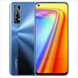 Realme 7 Price in Bangladesh and Full Specifications