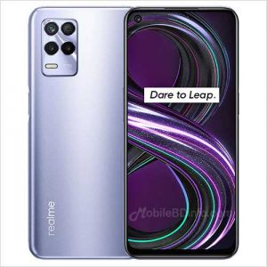 Realme 8s 5G Price in Bangladesh and FullSpecifications1