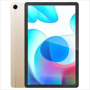 Realme Pad Price in Bangladesh and Full Specifications1