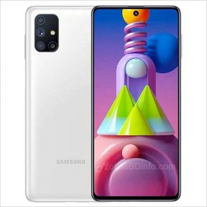 Samsung Galaxy M51 Price in Bangladesh and Full Specifications