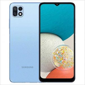 Samsung Galaxy Wide5 Price in Bangladesh and Specifications