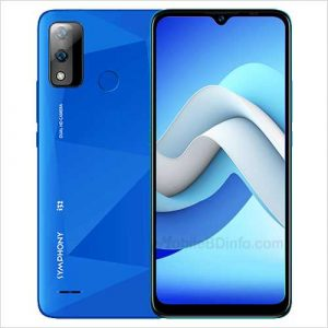 Symphony i32 Price in Bangladesh and Full Specifications