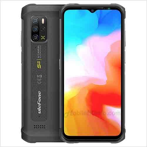Ulefone Armor 12 5G Price in Bangladesh and Full Specifications