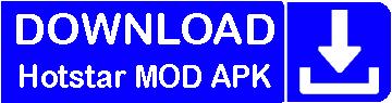 Hotstar MOD APK Download Latest Update (Premium Unlocked)